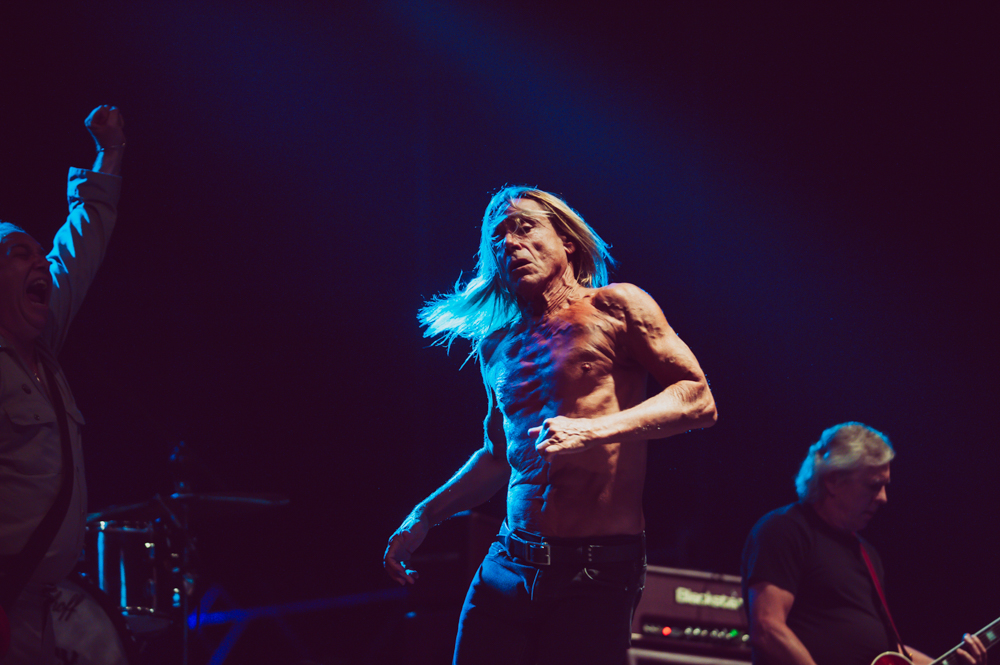 Iggy_Pop_and_The-Stooges_foto_concerto_Castello_Villafranca_Verona_27_07_2012_Iggy_Pop_and_The-Stooges_foto_concerto_Castello_Villafranca_Verona_27_07_2012__DSC3073