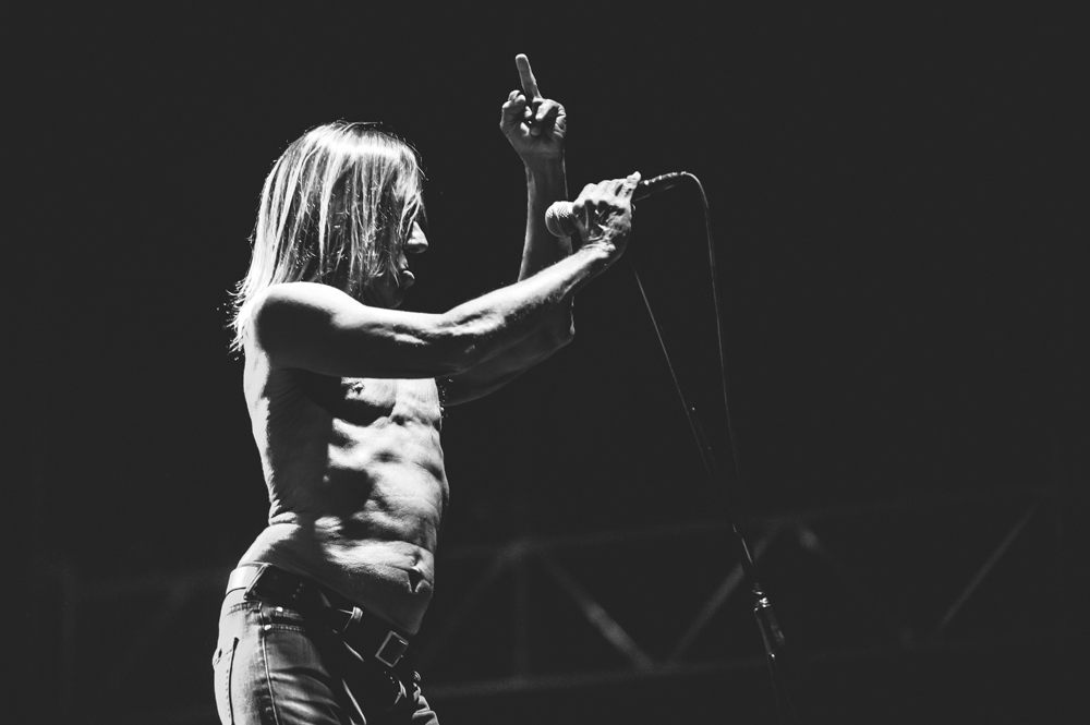 Iggy_Pop_and_The-Stooges_foto_concerto_Castello_Villafranca_Verona_27_07_2012_Iggy_Pop_and_The-Stooges_foto_concerto_Castello_Villafranca_Verona_27_07_2012__DSC3100