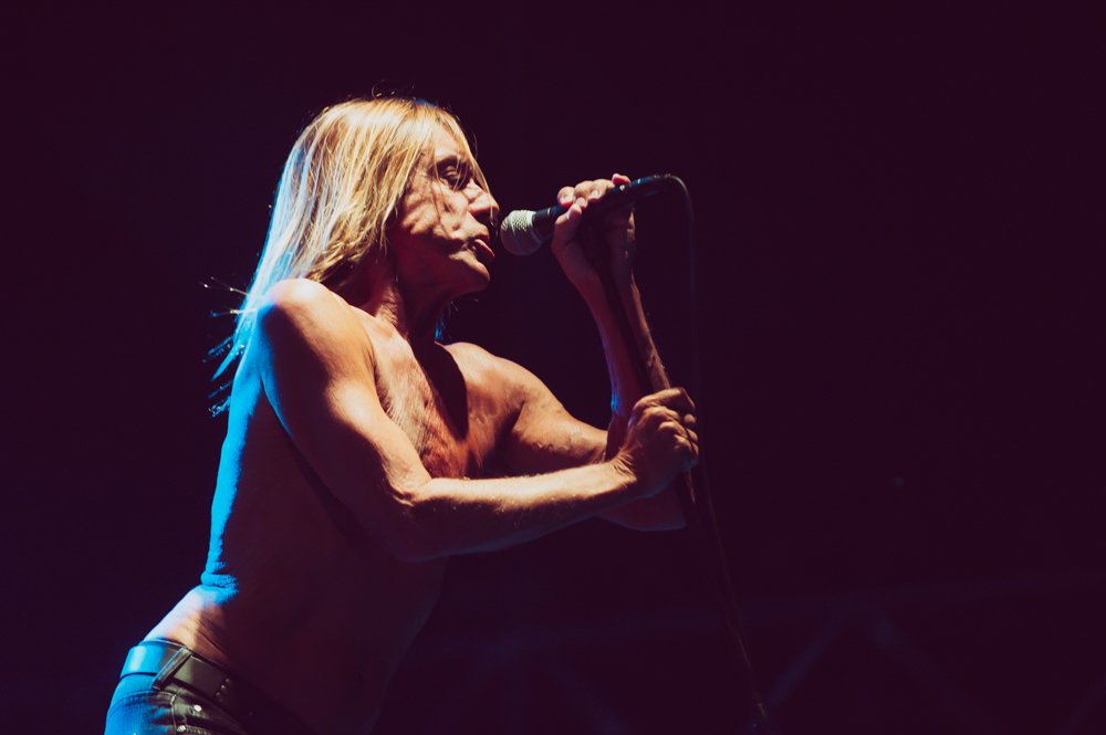 Iggy_Pop_and_The-Stooges_foto_concerto_Castello_Villafranca_Verona_27_07_2012_Iggy_Pop_and_The-Stooges_foto_concerto_Castello_Villafranca_Verona_27_07_2012__DSC3106