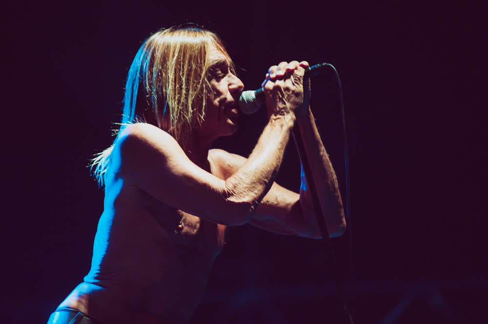 Iggy_Pop_and_The-Stooges_foto_concerto_Castello_Villafranca_Verona_27_07_2012_Iggy_Pop_and_The-Stooges_foto_concerto_Castello_Villafranca_Verona_27_07_2012__DSC3128