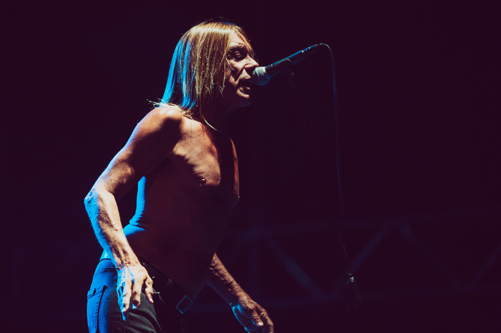 Iggy_Pop_and_The-Stooges_foto_concerto_Castello_Villafranca_Verona_27_07_2012_Iggy_Pop_and_The-Stooges_foto_concerto_Castello_Villafranca_Verona_27_07_2012__DSC3133