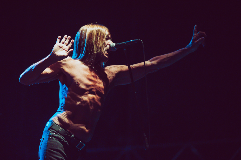 Iggy_Pop_and_The-Stooges_foto_concerto_Castello_Villafranca_Verona_27_07_2012_Iggy_Pop_and_The-Stooges_foto_concerto_Castello_Villafranca_Verona_27_07_2012__DSC3146