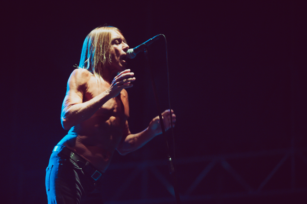 Iggy_Pop_and_The-Stooges_foto_concerto_Castello_Villafranca_Verona_27_07_2012_Iggy_Pop_and_The-Stooges_foto_concerto_Castello_Villafranca_Verona_27_07_2012__DSC3161