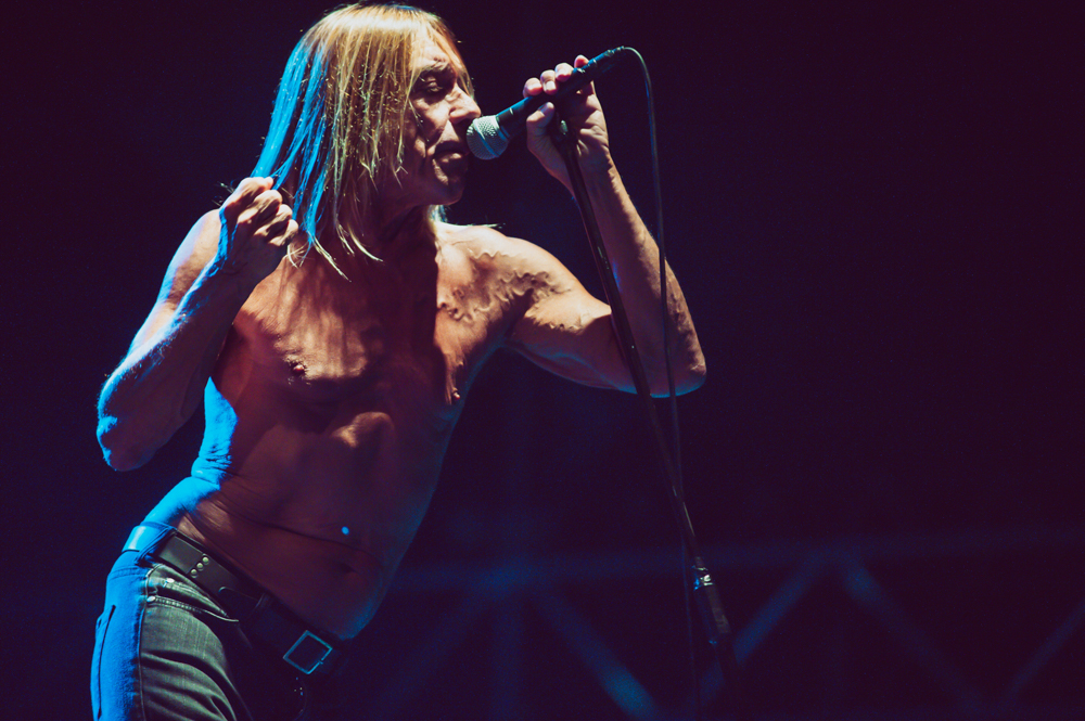 Iggy_Pop_and_The-Stooges_foto_concerto_Castello_Villafranca_Verona_27_07_2012_Iggy_Pop_and_The-Stooges_foto_concerto_Castello_Villafranca_Verona_27_07_2012__DSC3164