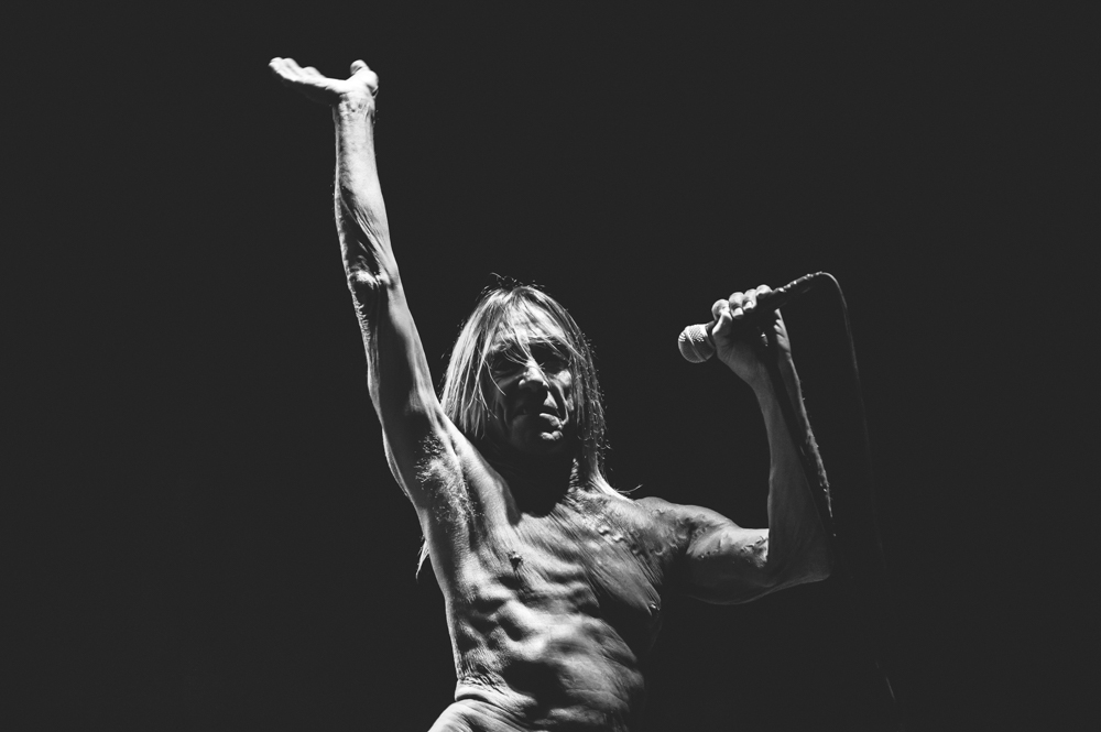 Iggy_Pop_and_The-Stooges_foto_concerto_Castello_Villafranca_Verona_27_07_2012_Iggy_Pop_and_The-Stooges_foto_concerto_Castello_Villafranca_Verona_27_07_2012__DSC3188