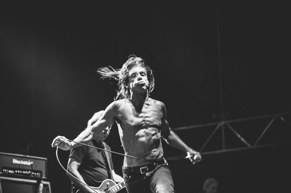 Iggy_Pop_and_The-Stooges_foto_concerto_Castello_Villafranca_Verona_27_07_2012_Iggy_Pop_and_The-Stooges_foto_concerto_Castello_Villafranca_Verona_27_07_2012__DSC3263