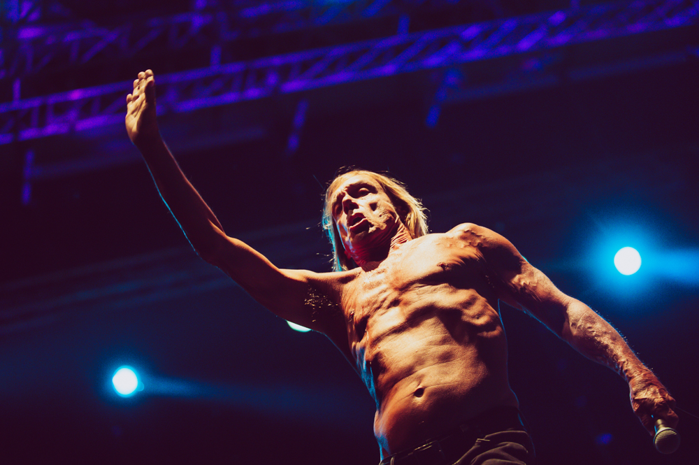 Iggy_Pop_and_The-Stooges_foto_concerto_Castello_Villafranca_Verona_27_07_2012_Iggy_Pop_and_The-Stooges_foto_concerto_Castello_Villafranca_Verona_27_07_2012__DSC3280