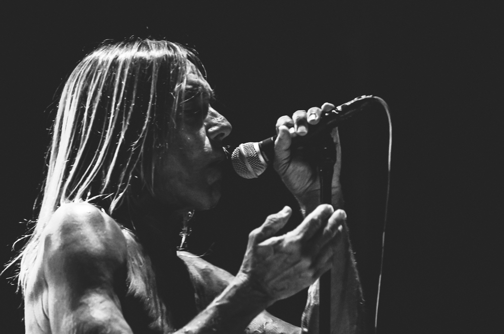 Iggy_Pop_and_The-Stooges_foto_concerto_Castello_Villafranca_Verona_27_07_2012_Iggy_Pop_and_The-Stooges_foto_concerto_Castello_Villafranca_Verona_27_07_2012__DSC3360