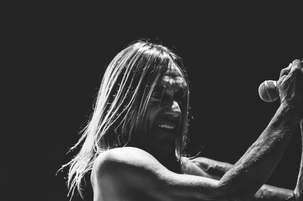 Iggy_Pop_and_The-Stooges_foto_concerto_Castello_Villafranca_Verona_27_07_2012_Iggy_Pop_and_The-Stooges_foto_concerto_Castello_Villafranca_Verona_27_07_2012__DSC3366