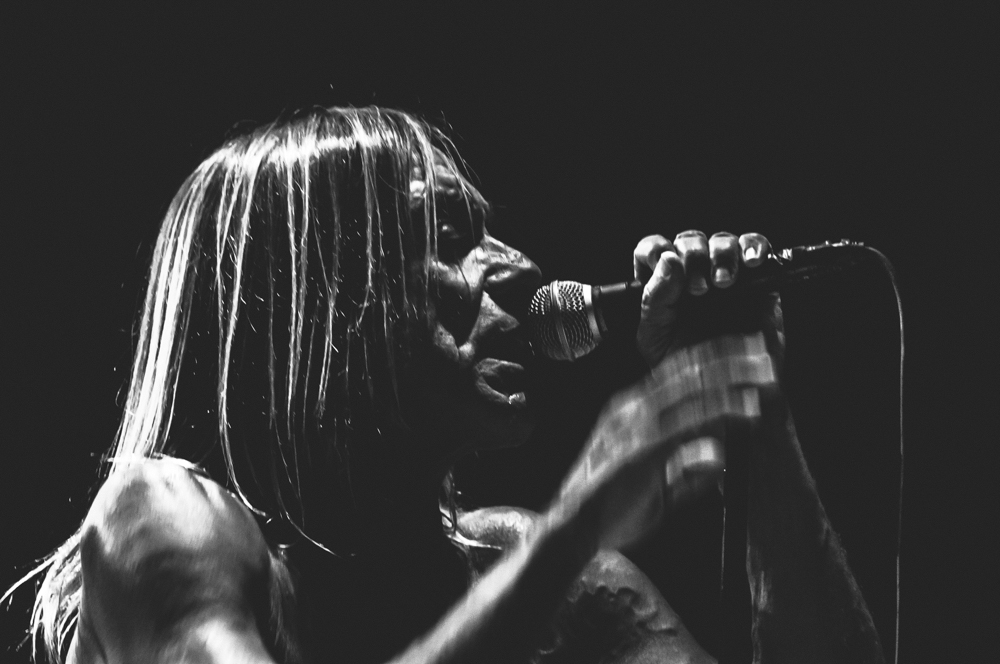 Iggy_Pop_and_The-Stooges_foto_concerto_Castello_Villafranca_Verona_27_07_2012_Iggy_Pop_and_The-Stooges_foto_concerto_Castello_Villafranca_Verona_27_07_2012__DSC3380