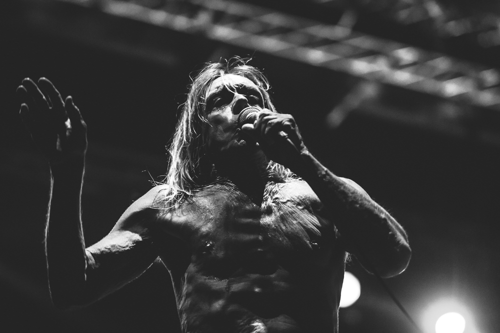Iggy_Pop_and_The-Stooges_foto_concerto_Castello_Villafranca_Verona_27_07_2012_Iggy_Pop_and_The-Stooges_foto_concerto_Castello_Villafranca_Verona_27_07_2012__DSC3429