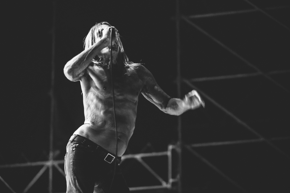 Iggy_Pop_and_The-Stooges_foto_concerto_Castello_Villafranca_Verona_27_07_2012_Iggy_Pop_and_The-Stooges_foto_concerto_Castello_Villafranca_Verona_27_07_2012__DSC3473