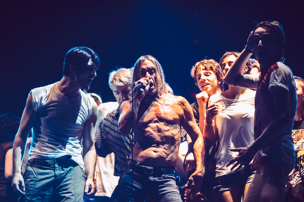 Iggy_Pop_and_The-Stooges_foto_concerto_Castello_Villafranca_Verona_27_07_2012_Iggy_Pop_and_The-Stooges_foto_concerto_Castello_Villafranca_Verona_27_07_2012__DSC3703