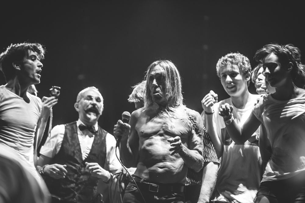 Iggy_Pop_and_The-Stooges_foto_concerto_Castello_Villafranca_Verona_27_07_2012_Iggy_Pop_and_The-Stooges_foto_concerto_Castello_Villafranca_Verona_27_07_2012__DSC3708