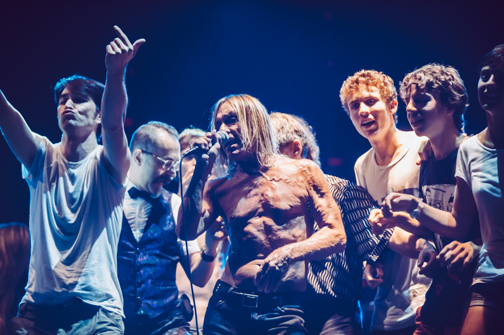 Iggy_Pop_and_The-Stooges_foto_concerto_Castello_Villafranca_Verona_27_07_2012_Iggy_Pop_and_The-Stooges_foto_concerto_Castello_Villafranca_Verona_27_07_2012__DSC3715