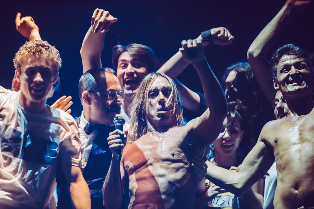 Iggy_Pop_and_The-Stooges_foto_concerto_Castello_Villafranca_Verona_27_07_2012_Iggy_Pop_and_The-Stooges_foto_concerto_Castello_Villafranca_Verona_27_07_2012__DSC3747