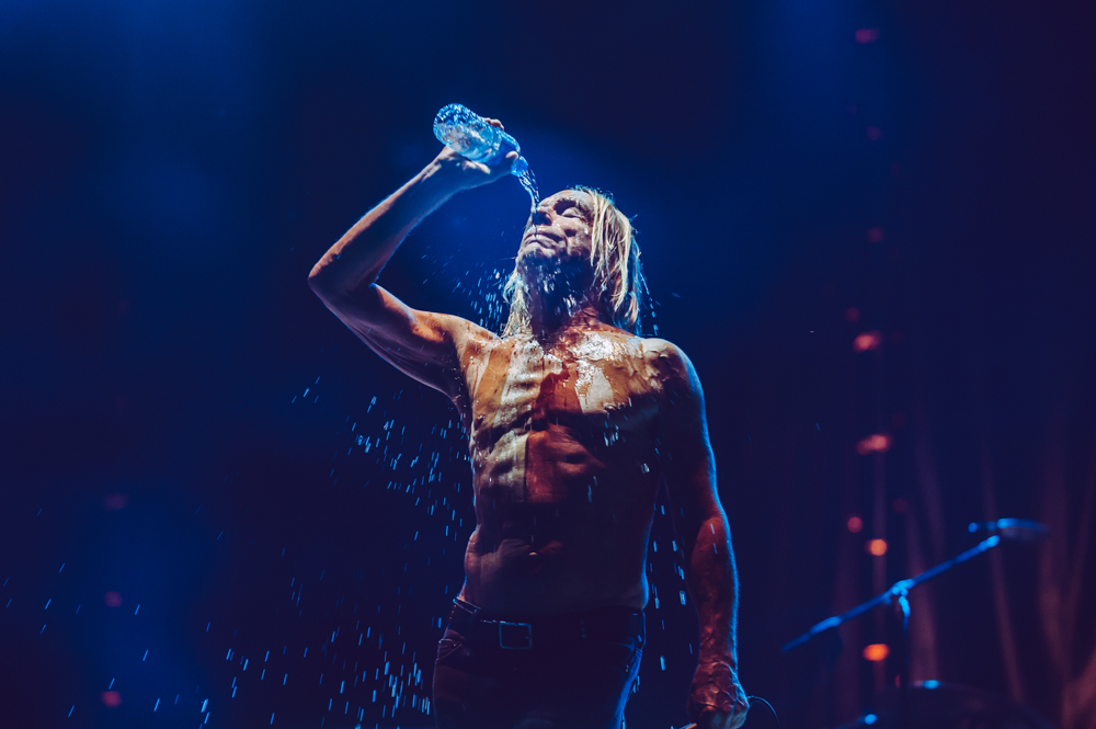 Iggy_Pop_and_The-Stooges_foto_concerto_Castello_Villafranca_Verona_27_07_2012_Iggy_Pop_and_The-Stooges_foto_concerto_Castello_Villafranca_Verona_27_07_2012__DSC3795